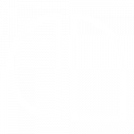 Inspired Audio Logo